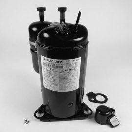 9315206015 compressor_black