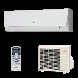 air conditioner Fujitsu-General