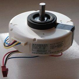 9602163014 fan motor