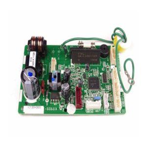 9708536163 controller