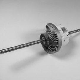 9602466016_fan motor assy