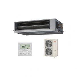 Fujitsu ARYG72LHTA duct type 400V