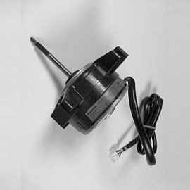 9602110018-fan-motor-brushless dc