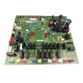9704723017 controller pcb assy EZ-0020HUE-C