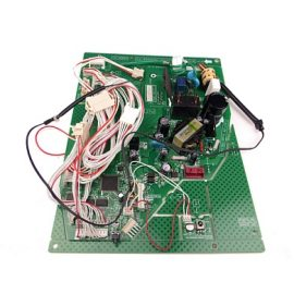 9707154030 controller pcb assy