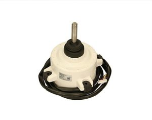 9602843015 motor dc brushless