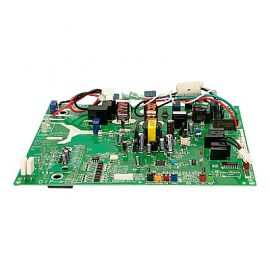 9707560046 controller pcb assy