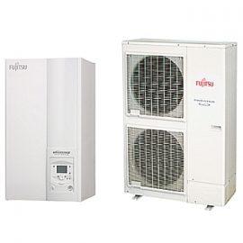 wsyg_wsyk_heat pump