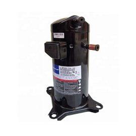 9370772036_9370772050 compressor b assy