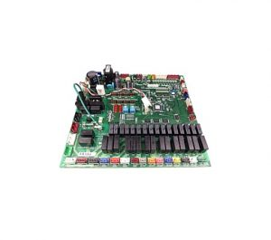9705653023 controller pcb assy