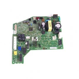 9704557872 controller pcb assy