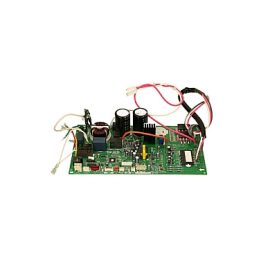 9708080093 9708080048, 9709882078 controller pcb assy