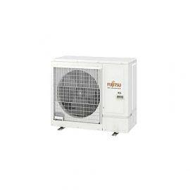 Fujitsu General Multi Split Systems (Air Conditioner) Simultaneous Multi Twin/Triple/Quad outdoor unit AOYG_KBTB