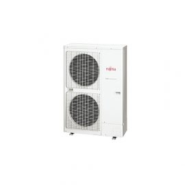 Fujitsu General Multi Split Systems (Air Conditioner) Simultaneous Multi Twin/Triple/Quad outdoor unit AOYG_LBTB