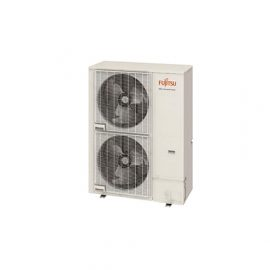 Fujitsu General Multi Split Systems (Air Conditioner) Simultaneous Multi Twin/Triple/Quad outdoor unit AOYG_LRLA [3Phase]