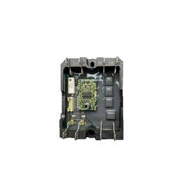 Fujitsu General Spare Part 9703457012 ACTPM