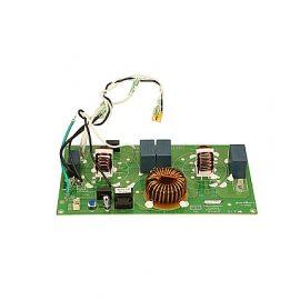 Fujitsu General Spare Part 9705647091 POWER SUPPLY PCB ASSY