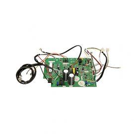 Fujitsu General Spare Part 9708013350 CONTROLLER PCB ASSY