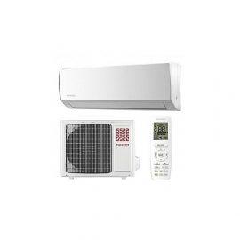 Pioneer Split Systems (Air Conditioner) KFRI25MW/KORI25MW