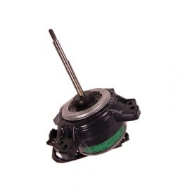 Fujitsu General Spare Part 9601725015 FAN MOTOR BRUSHLESS DC
