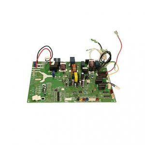 Fujitsu General Spare part 9707560015 INVERTER PCB ASSY