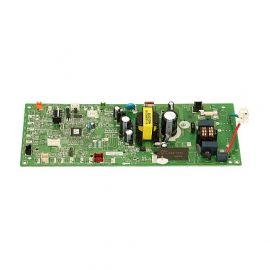 Fujitsu General Spare part 9708302034 CONTROLLER PCB ASSY