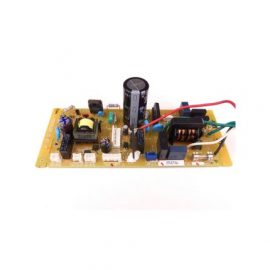 9707398359 FILTER PCB ASSY spare part Fujitsu General Fuji Electric